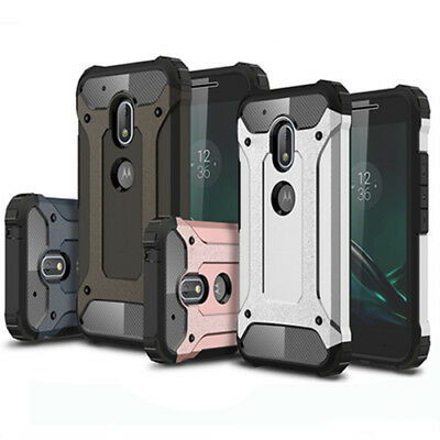 OTTERBOX COMMUTER SYMMETRY Series Case for Various Phone