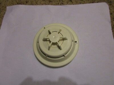 New Faraday 8712 Thermal Detector P/n 500-033380Fa, New Without Box