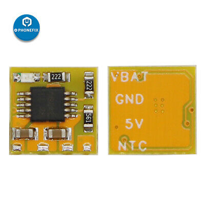 Easy Charge IC Chip Board Module Solve Charging Problem for iPhone Android Phone