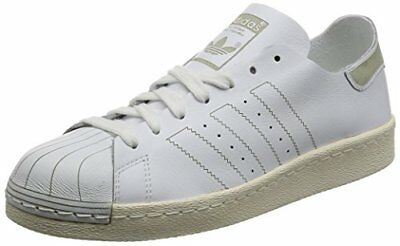 adidas superstar uomo 46