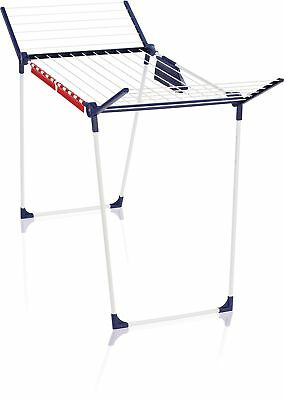 LEIFHEIT Pegasus 180 Plus - laundry drying racks & lines