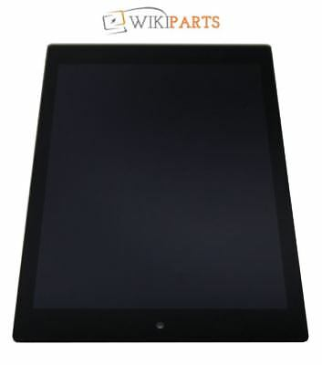 New Amazon Kindle Fire Hd8 LED LCD Panel + TouchScreen Digitizer Assembly