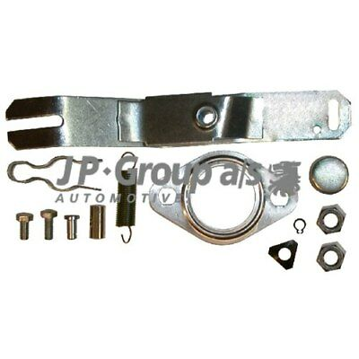 Assembly Kit, Heat Exchanger Right 8121700160