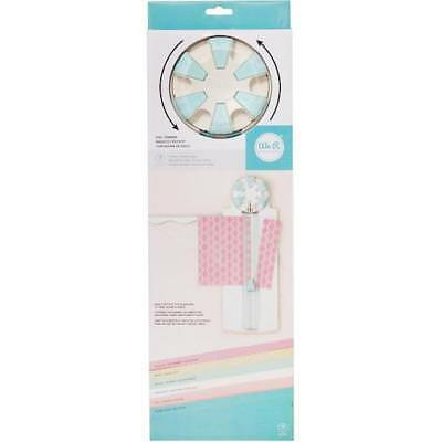 We R Memory Keepers Dial Paper Trimmer 663160