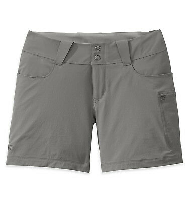 "Outdoor Research Women's Ferrosi 5"" Shorts"