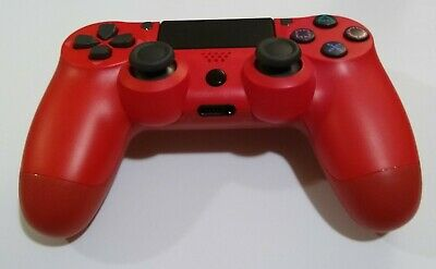 PS4 Wireless Game Controllers Dual Shock playstation PS