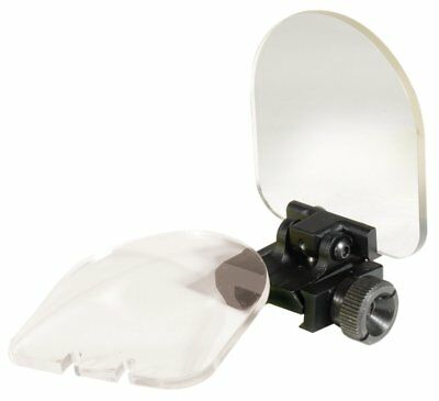 Swiss Arms lens protection flip up for sight-swiss arms