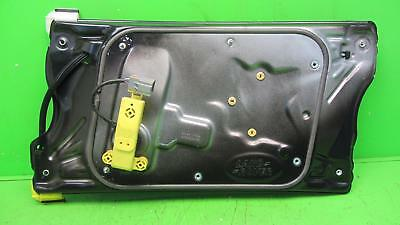 LAND ROVER FREELANDER 2 Left Front  Window winder Regulator w/motor
