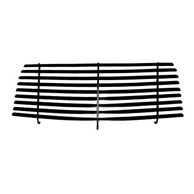 Holden Commodore Vb - Vl Sedan Rear Venetian Blind (New)