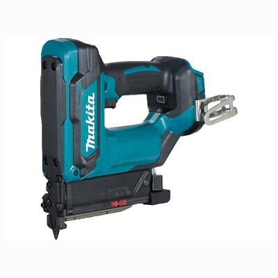 Makita DPT353 18v Li-ion LXT Pin Nailer  / Body Only (Bare Tool)