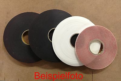 3M VHB > 2,5 KG < offcuts Remains Double Sided Adhesive Tape 100 g =