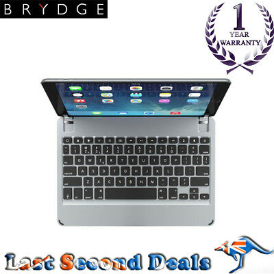 Brydge 10.5 For Ipad Pro 10.5