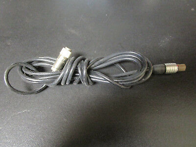 Olympus Endoscopy Video Cable MB-608