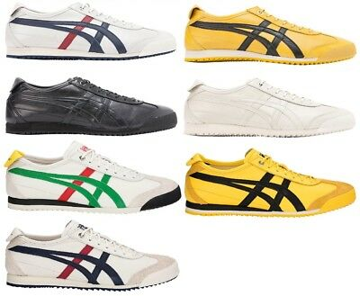 chaussures tiger asics