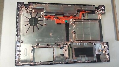 Base Bottom Case Acer Aspire 5750 5750g 5750z AP0HI000410 60.R9702.002