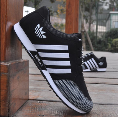 Men's Fashion Outdoor Sneakers Breathable Casual Sports Athletic Running Shoes18