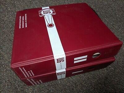 1971 Porsche 911 911T 911L 911S Workshop Shop Service Repair Manual Targa Coupe