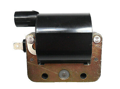 Tomos Moped High Tension Ignition Coil A3 A35 Bullet Sprint TT Targa LX + others