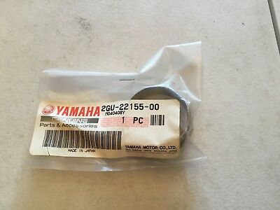 Yamaha collar 2GU-22155-00 NOS genuine