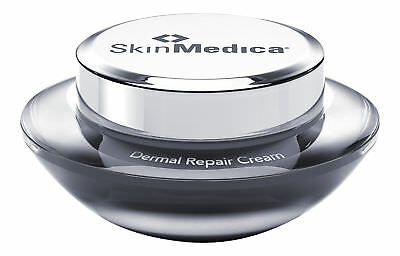 SkinMedica Dermal Repair Cream  48 g 1.7 oz  New in Box Fresh Guaranteed genuine