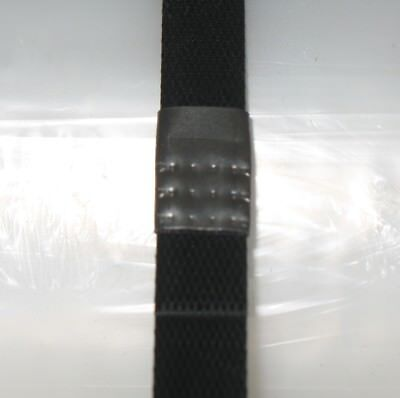1000 x 19 mm Heavy Duty Metal Pallet Strapping Seals
