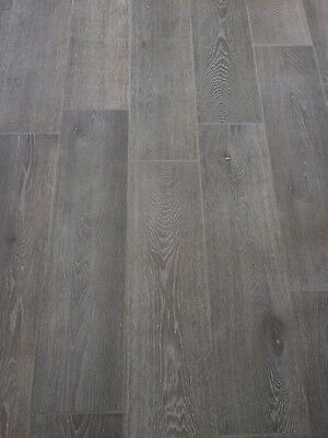 Porcelanosa Wood Effect Floor Tiles Image collections - flooring ...