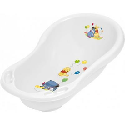 Solution Bath Tub Disney Winnie The Pooh