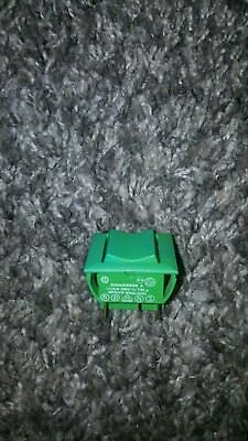 WORCESTER 240 / 280 / 350 COMBI SWITCH ARROW 87161461060 On/Off