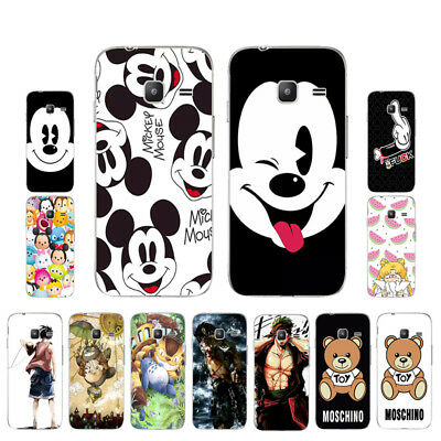 Transparent Bling Glitter Sparkle Gel Compatible with Airpods,TPU Silicone Bumper Ultra Thin Slim Soft Rubber Clear Colourful Animal Cartoon Pattern Flexible Protective Back Cover Case
