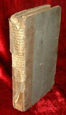First Irish Review - Shakespeare & Others - 1821 / 1822 - Theatrical Observer