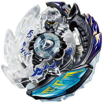 B-85 Killer Deathscyther / Doomscizor BOOSTER Burst Beyblade - USA SELLER!