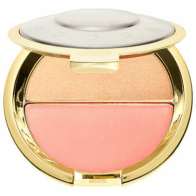 Becca Jaclyn Hill Champagne/Pop Flowerchild Fast/Free shipping