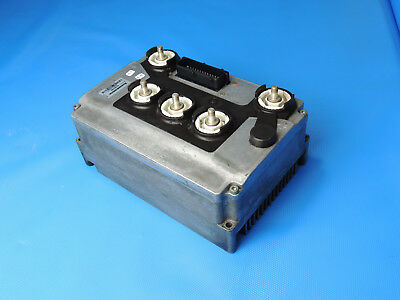 Jungheinrich ETV2 Hub Controller AS4814i Index F 50460982  Inkl. MwSt