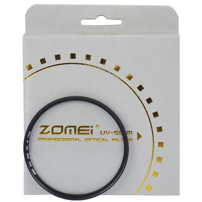 Zomei 77mm Filter UV Filter CPL Filter ND Filter  HD Filter for Camera DSLR lens