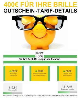Glasses coupon - 80% Grant to Your / Teen to ! for Every Optician