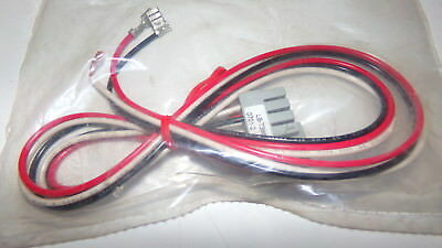 Outstanding New Lennox 85H47 Furnace Blower Motor Wiring Wire Harness Ships Free Wiring Cloud Nuvitbieswglorg