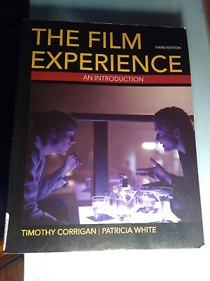 Amazon. Com: the film experience: an introduction (8601410217266.