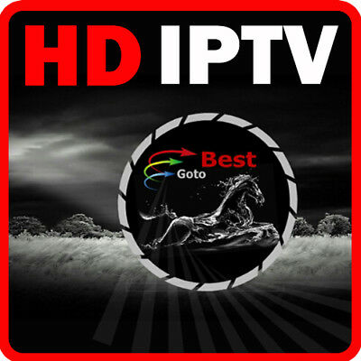 1 Month IPTV Subscription  for MAG STB, SMART TV, Fire TV, Android ZGemma