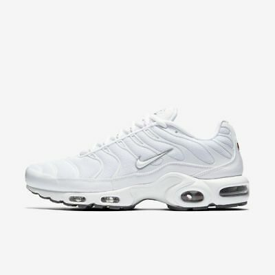 Air Max 98 Plus | Pacific Climate Change Portal
