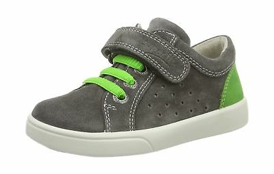 SuperfitMARLEY - Touch-strap shoes - water QFDZRGae