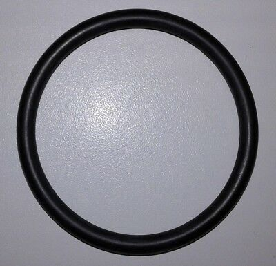 O-Ring / Nullring / Dichtring 59,69 x 5,33 mm