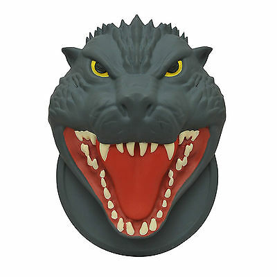 Godzilla 2000 Appearance Pizza Cutter NEW Toys Collectibles Kitchen