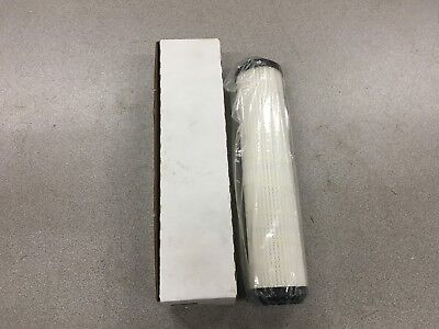 New In Box Parker Hydraulic Filter Element 936704Q 10Q Wr