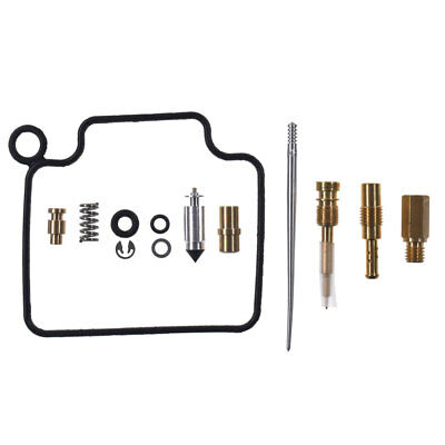 Gasket Complete Kit Top & Bottom End Set for Honda TRX400EX 1999-2004