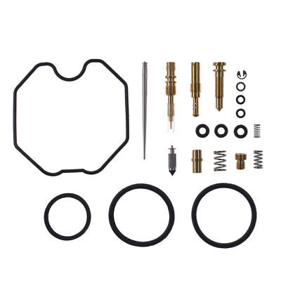 1 Set Tusk Top End Gasket Kit Fits Honda Recon 250 TRX250TE TRX250TM Sportrax