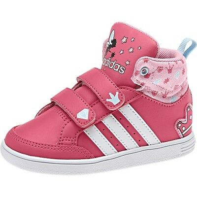premium selection 4b305 317a9 ... wholesale adidas neo hoops cmf mid baby shoes children shoes cg5738  371e7 505f5