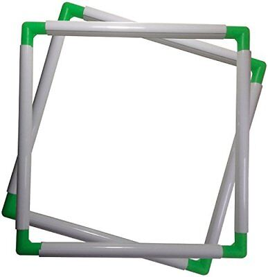 QUILTING FRAME PLANS - Easy To Build - $12.99 | PicClick
