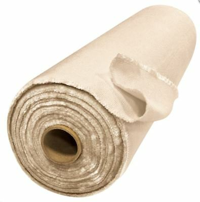 "Steiner Welding Blanket Roll Tan 48""x 50 YARDS 68248 Free Shipping!!"