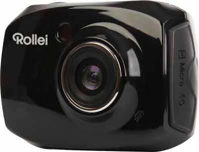 Rollei Racy ActionCam Full HD