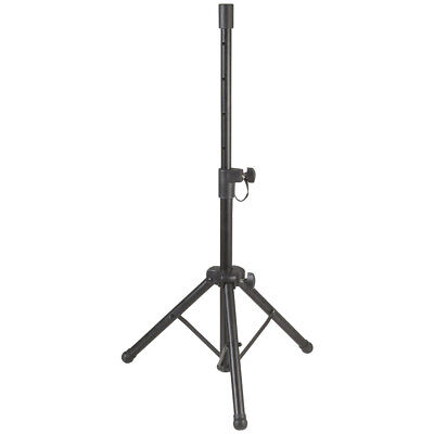 Small PA Speaker Stand